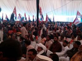 @EalingNorth #PPP Laymans party Voice of Pakistan #PPPFoundationDay #PPPHawks