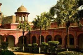 @PPukhtoonkhwa #PPP Achievements in KPK Shaheed Benazir Bhutto University Shiringal @AajizDhamra @BBhuttoZardari #PPPFoundationDay1