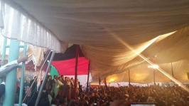@Yasirkayani2 #PPPFoundationDay2
