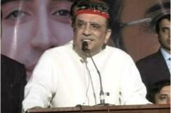 @UmairSolangiPK #ImranKhans thinking pattern isnt political Co-Chairman #PPP @AAliZardari