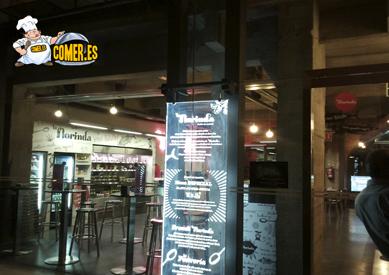 Restaurantes en Bilbao donde Comer bien  Otro sitio ms de comeres  Los mejores restaurantes de Espaa
