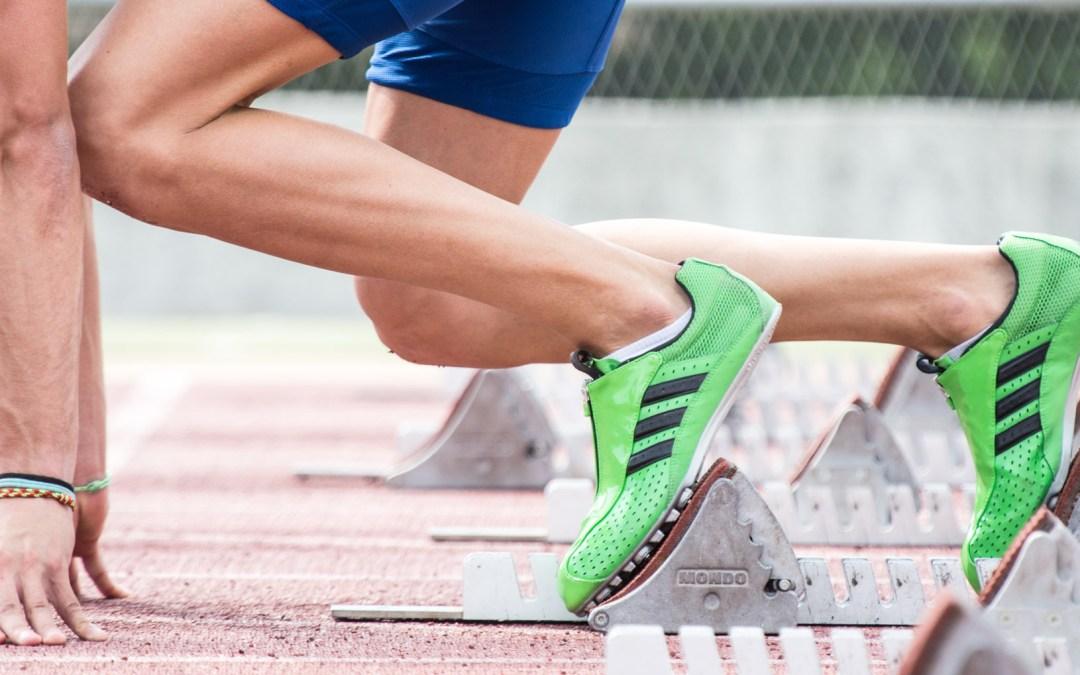 Arranca la XV. edición de la Reunión Internacional de atletismo Villa de Bilbao con atletas de los 5 continentes