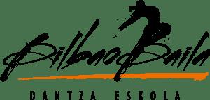 logo-Bilbaobaila