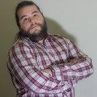 Mikel de Luis Mendia