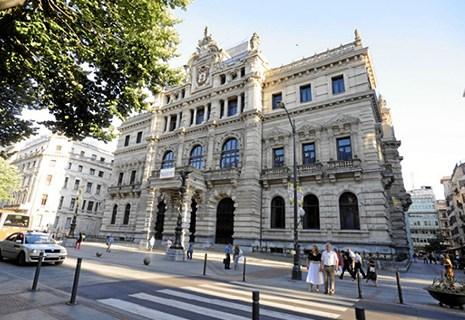 Bilbao habilita viviendas protegidas para personas con trastorno mental