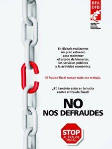 Fraude-2015_Cas