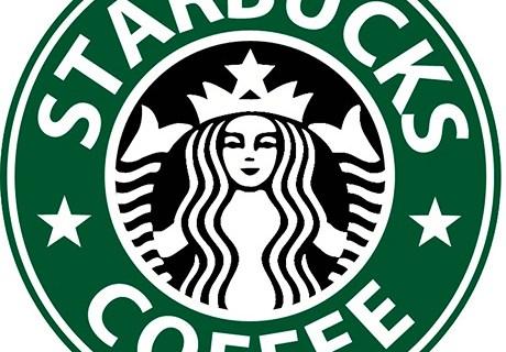 Starbucks abrirá en la Gran Vía de Bilbao su primera cafetería de Euskadi
