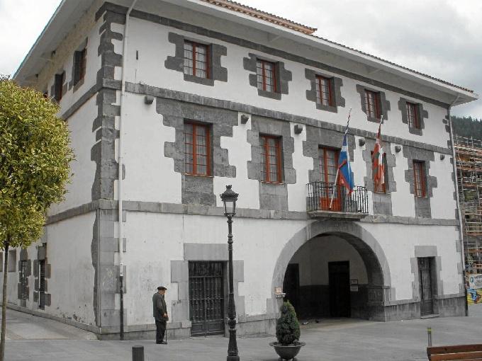 Como novedad se subvencionará a empresas de Arrigorriaga que contraten a personas desempleadas del municipio.