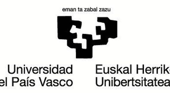 Una investigación de la Universidad del País Vasco analiza los escenarios públicos urbanos de las agresiones sexuales