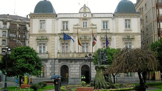 Santurtzi entregamás de 280.000 euros en subvenciones paraprogramas de Acción Social e Igualdad