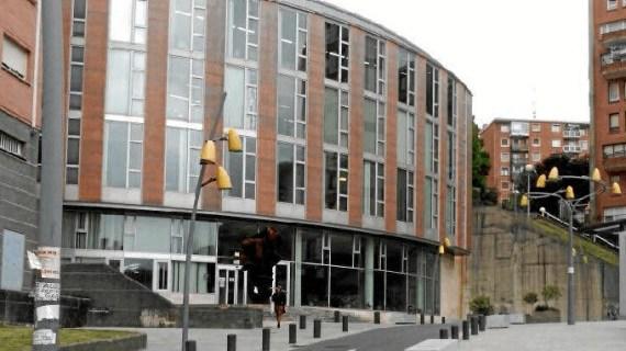 El Centro Sociocultural Abusu estará abierto entre el 1 y el 12 de agosto