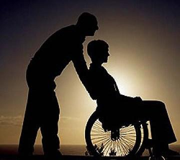 Arrigorriaga ofrece programas de actividades para los cuidadores de familiares dependientes