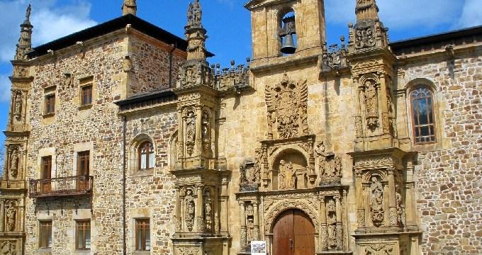 96 alumnos de otras universidades han participado en los cursos de euskera ofertados en la Universidad del País Vasco