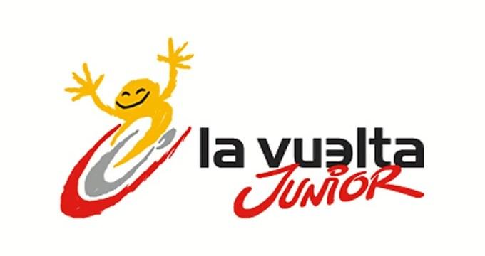 150 escolares bilbaínos participarán en La Vuelta Junior Cofidis