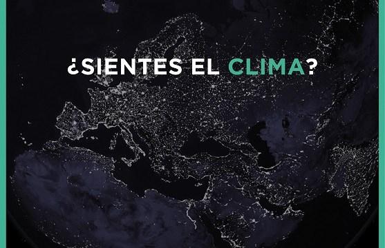 Zubiarte se une a la convocatoria mundial la Hora del Planeta