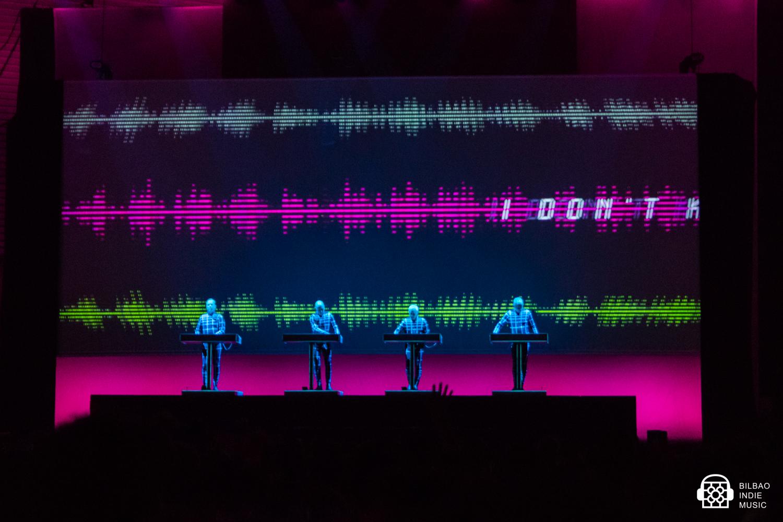 Kraftwerk_Bimelive_2019