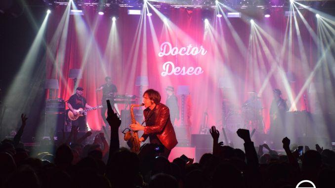 Doctor_Deseo_05012017_Fever_Joe