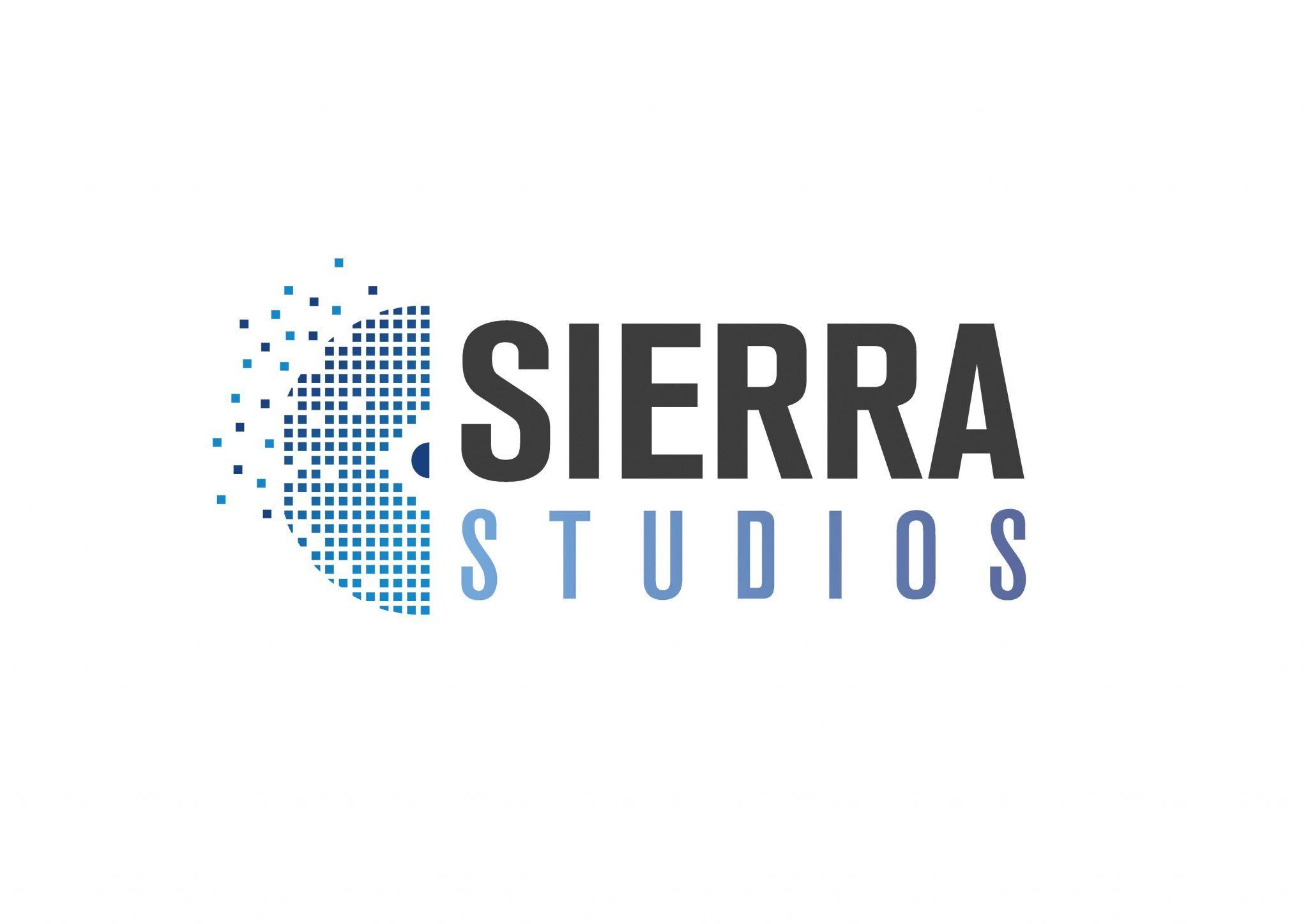 sierra_studios