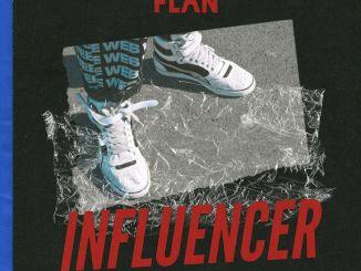 influencer_flan