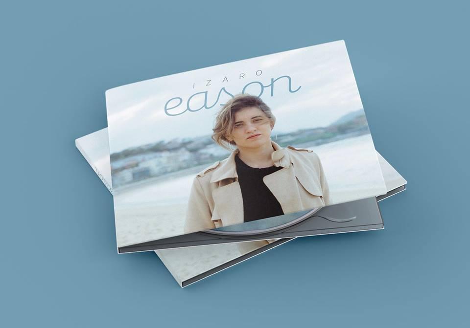 izaro_eason_disco
