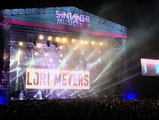 lorimeyers_santandermusic_sabado