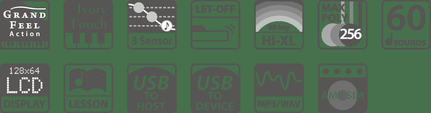 CS7_icons