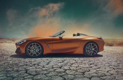 nyhed-bmw-z4-roadster-se-den-her-03