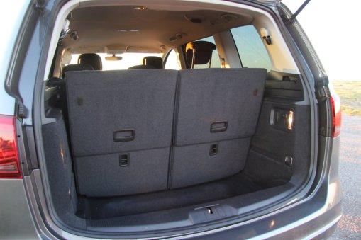 test-seat-alhambra-style-1-4-tsi-2017-16