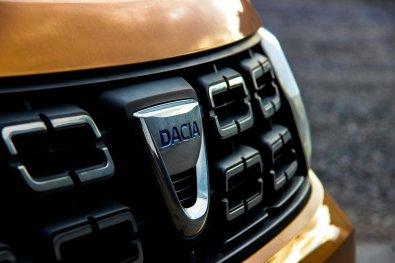 Dacia_Duster_2018 (23)