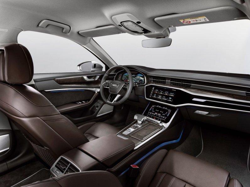 Audi A6_8