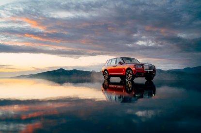 Rolls_Royce_Cullinan_1