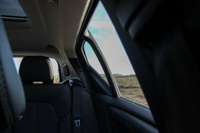 Volvo_XC40_2