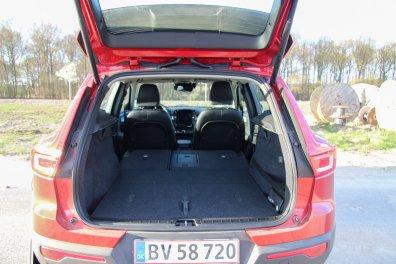 Volvo_XC40_44