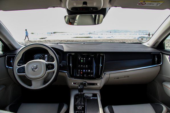Volvo_V90_CC_Ocean_Race_Edition_ (3)
