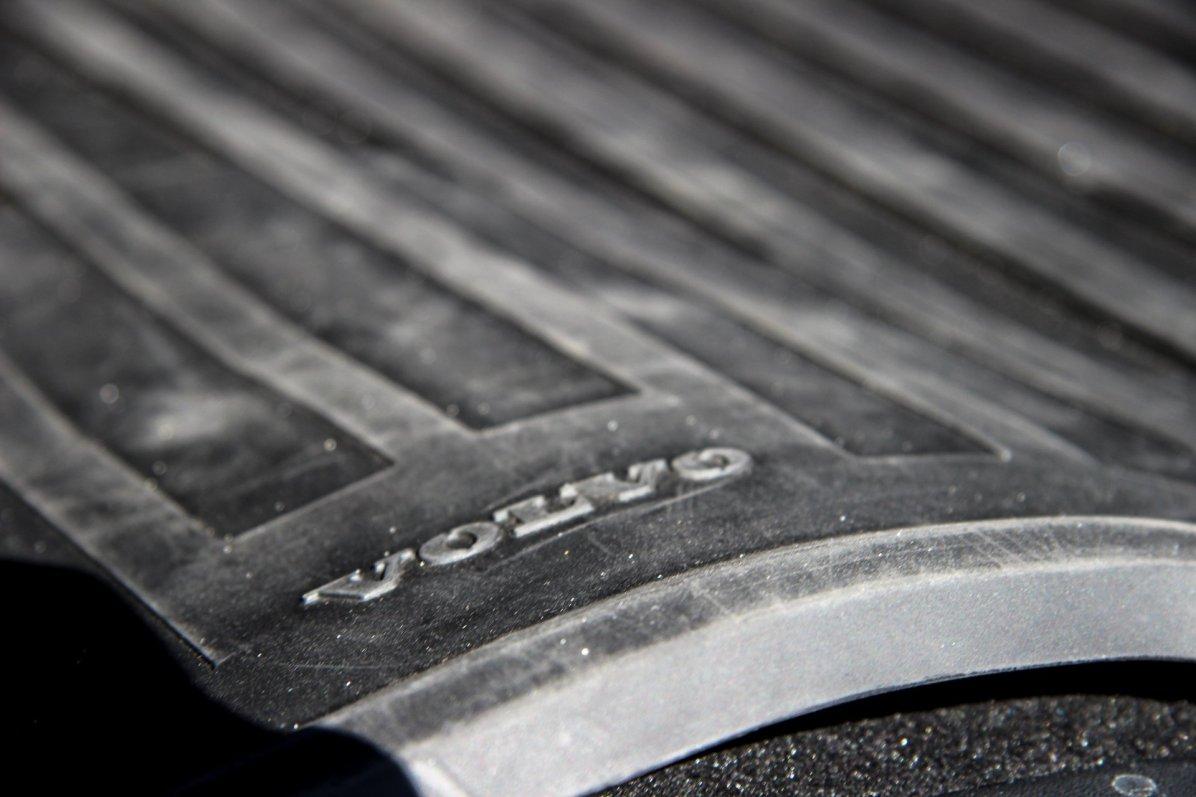 Volvo_V90_CC_Ocean_Race_Edition_ (52)