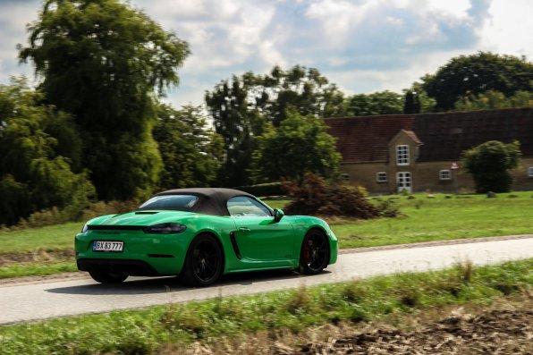 Porsche_718_Boxster_GTS (28)