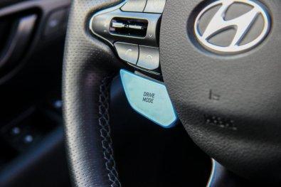 Hyundai_i30N_Performance (7)