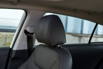 Hyundai_IONIQ_electric (18)