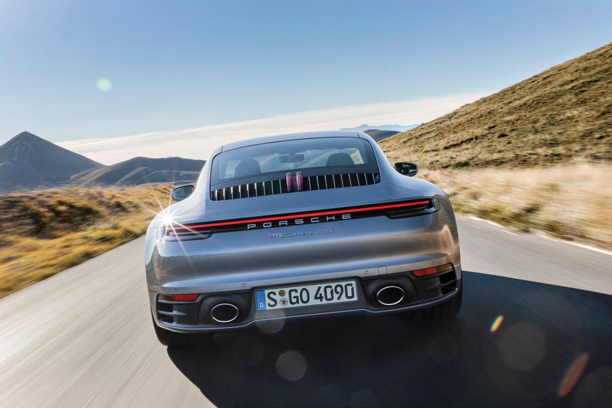 Porsche_911_992_2019 (2)