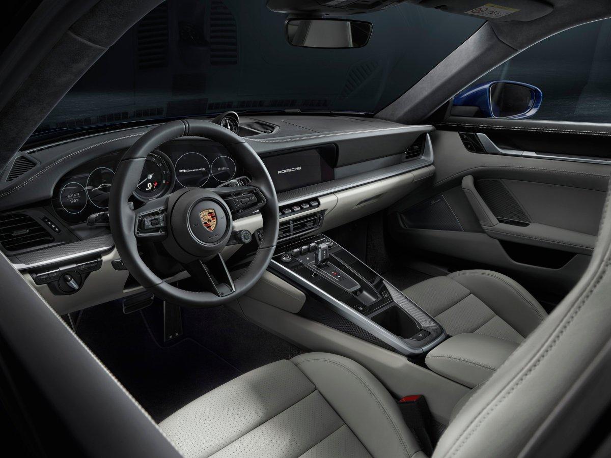 Porsche_911_992_2019 (5)