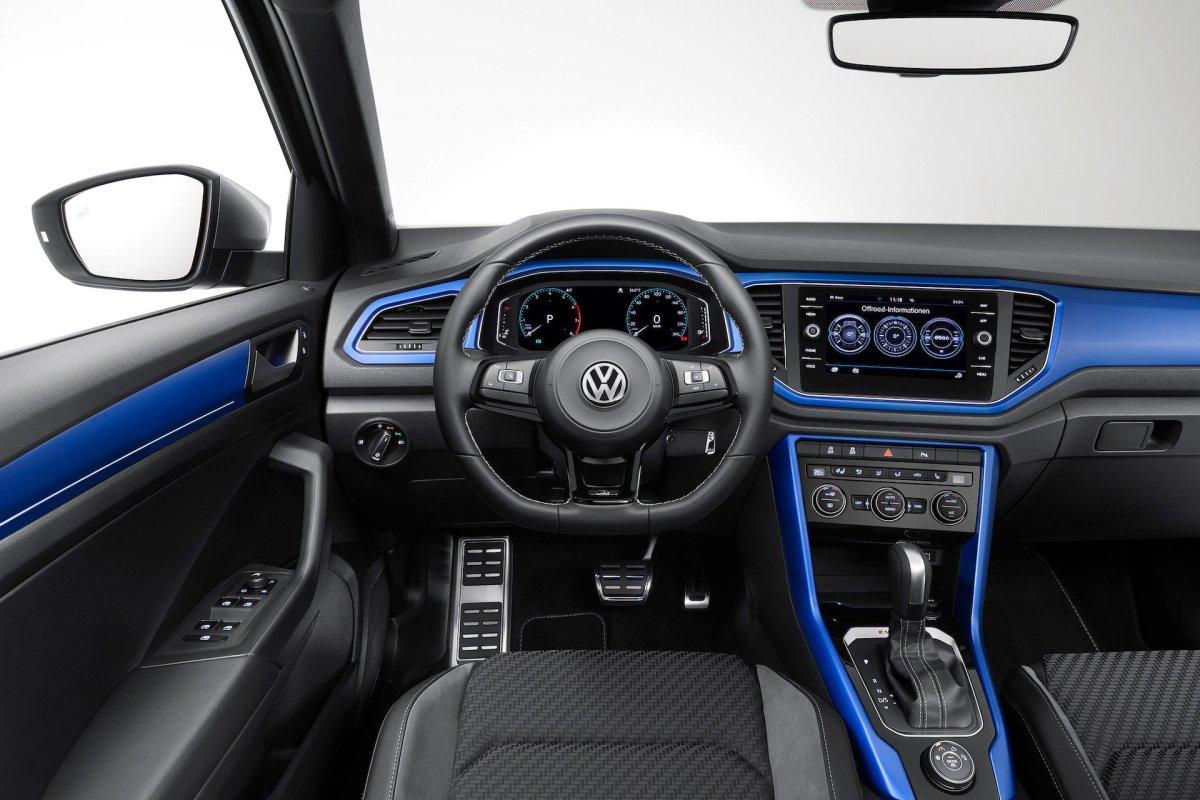 Volkswagen_T-Roc_R_3