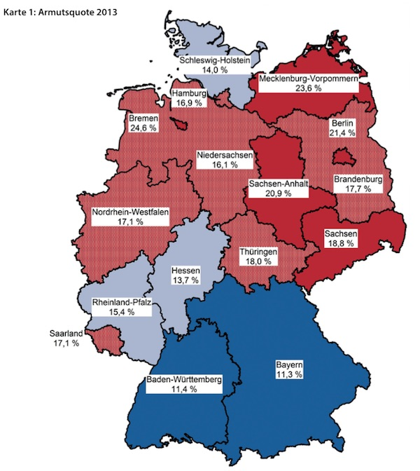German_Regional_Poverty_2013_Map