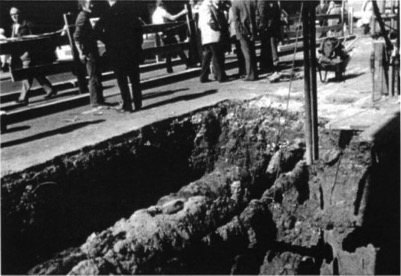 Manchester_Market_St_Sewer_Collapse