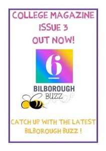 bilborough-buzz-issue-3