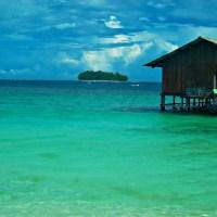 Islas Karimunjawa