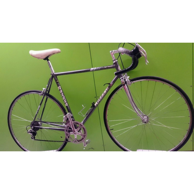 Bicicleta de carretera Razesa  Bilbotruke  Segunda mano