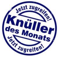 Garage zu vermieten in Magdeburg