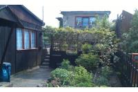 Garten in der Uckermark abzugeben in Milmersdorf ...