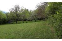 Bild 4 - Gepflegter Garten in Wilhermsdorf 30km von ...