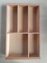 Ikea Rationell Kaufen | Gebraucht und Gnstig
